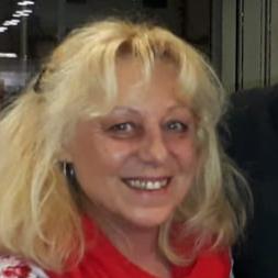 Susanne Hardt Kandidatin für Bambergs Mitte