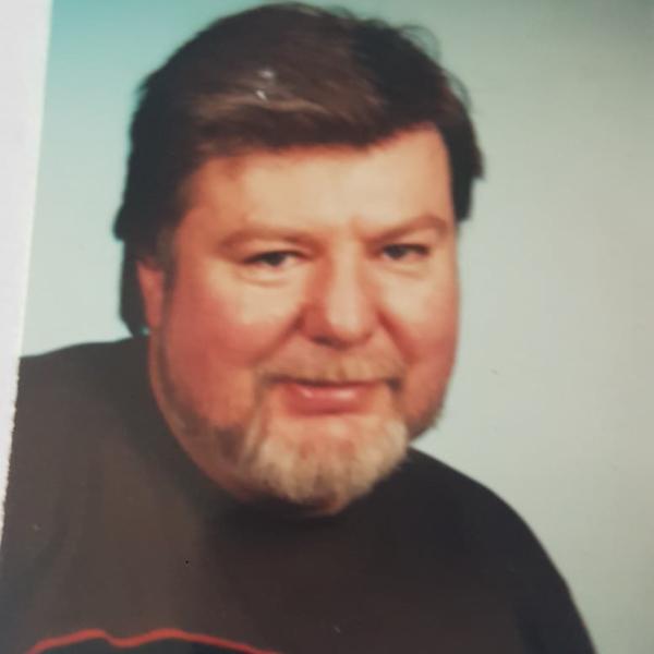 Rainer Kropf für Bambergs Mitte