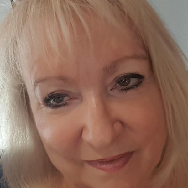 Hannelore Koch Kandidatin für Bambergs Mitte