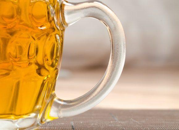 Brauereibesichtigung Bambergs Mitte